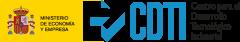 ministerio-econom-empresa-cdti2