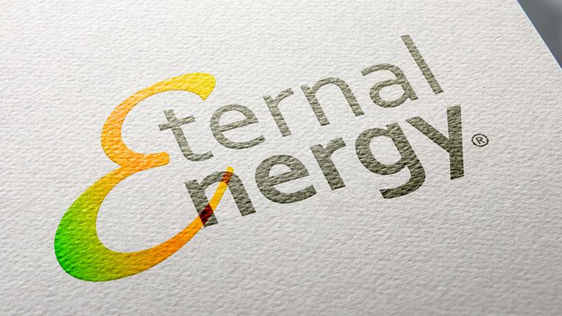 Eternal Energy. Comercialización de energía sobre Blockchain