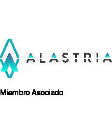 Alastria - National Blockchain Ecosystem