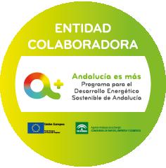 Programa de Desarrollo Energético Sostenible de Andalucía 2020